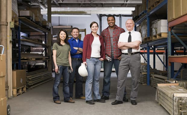 A Summary of Your Rights and Responsibilities Under Michigan Workers' Compensation