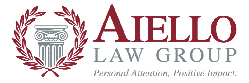 Aiello Law Group Logo