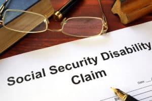 Can Alcohol or Drug Use Impact My Disability Claim?