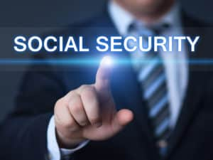 Can You Work While Receiving Social Security Disability Benefits?