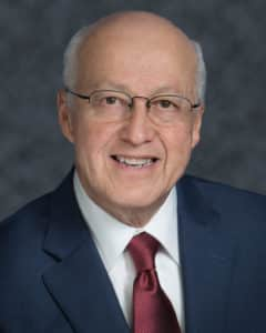 Cliff Weisberg