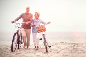 Does Workers' Compensation Affect Social Security Retirement Benefits?