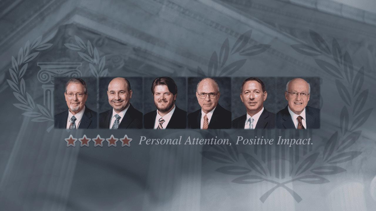Elder Law Attorneys Detroit MI