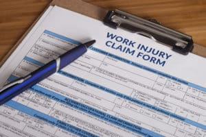 FMLA and Workers' Comp In Michigan