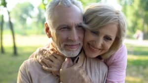 How Does Marriage Affect Social Security Disability?