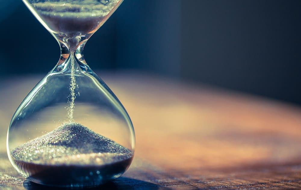 How Long Must You Wait Before Applying for Disability Benefits?