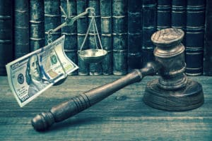 How Much Does it Cost to Hire a Social Security Disability Lawyer?