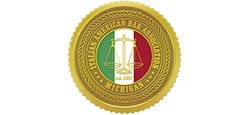italian-american-bar-association-michigan
