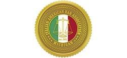 italian-american-bar-association-michigan