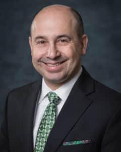 Mark A. Aiello