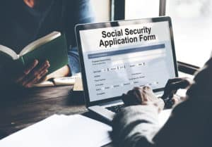 Mental Illness and Social Security Disability