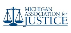 michigan-association-for-justice