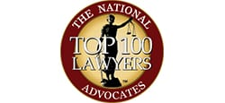national-advocates-top-100