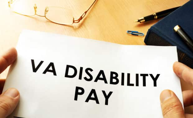 Receiving Social Security Disability at the Same Time as VA Disability