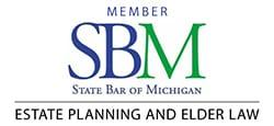 sbm-estate-elder