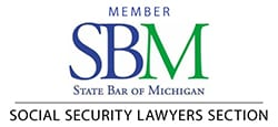 sbm-social-security
