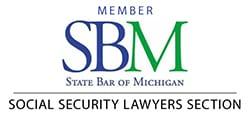 sbm-social-security