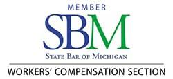 sbm-workers-comp
