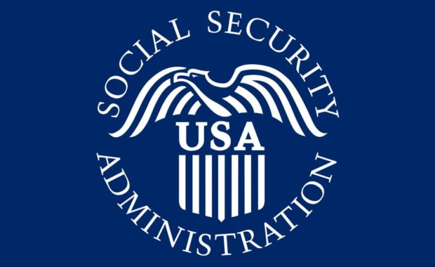CAM Alert: New Social Security Administration Imposter Letter