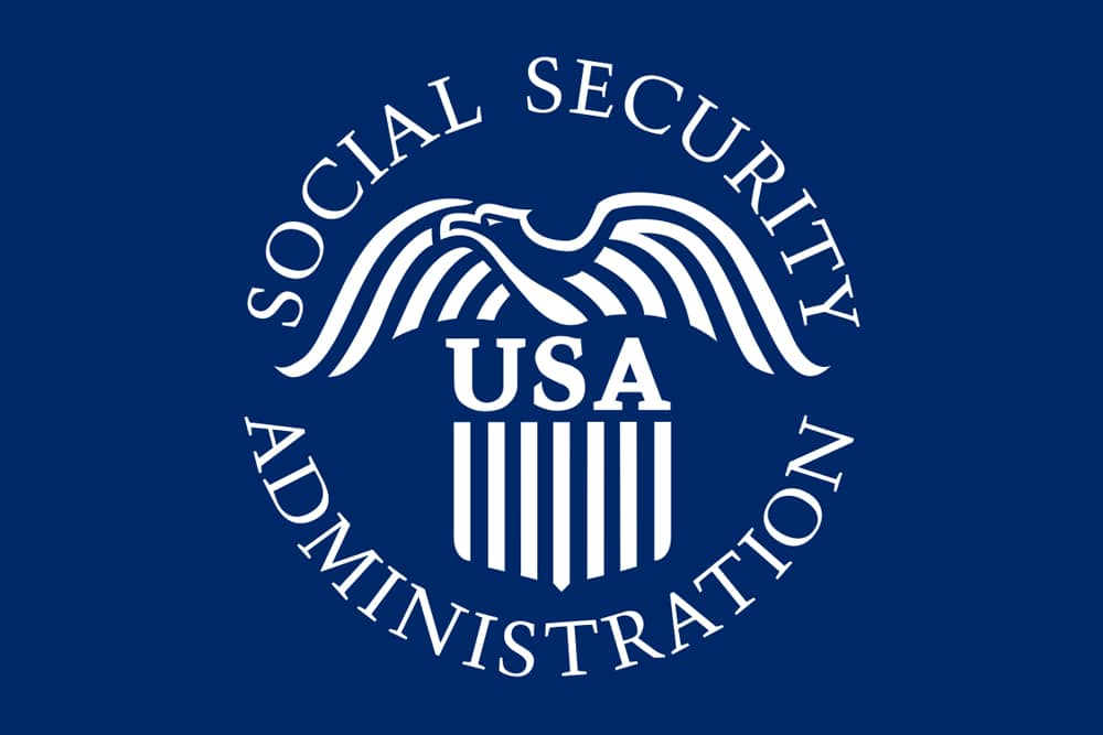 SCAM Alert: New Social Security Administration Imposter Letter