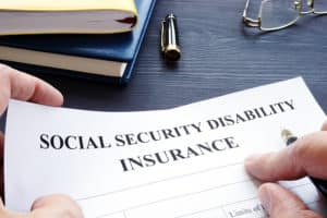 Social Security Disability FAQS: Part Four