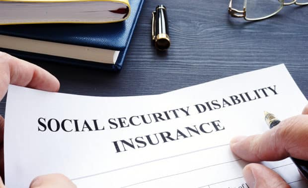 Social Security Disability FAQS: Part Four