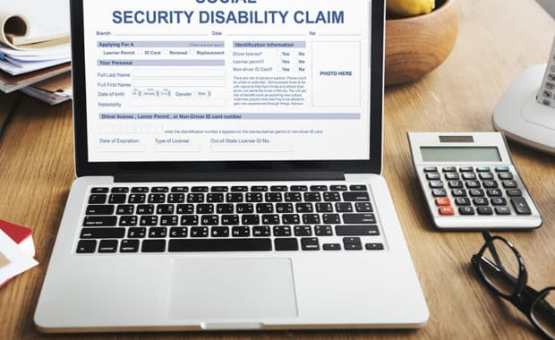 Social Security Disability FAQS: Part Two