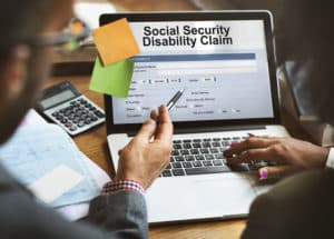 Social Security Disability Fund to Last 20 Years Longer than Once Predicted