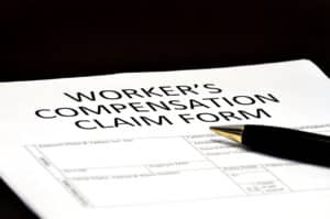 The Workers' Comp Claim Process In Michigan