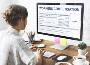 What Does Michigan Workers' Compensation Benefits Cover?