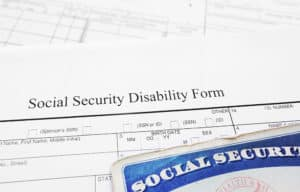 What Information Do I Need to Apply for Benefits?