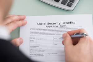 What is the Difference Between Back Pay and Retroactive Benefits?