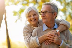 Why Do I Need an Elder Law Attorney?