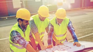 Workers Compensation Attorneys Lincoln Park MI